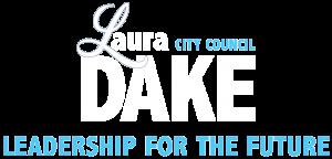 Laura Dake for Versailles